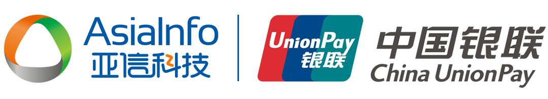 双logo.jpg