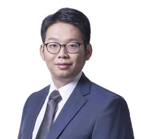 ZHANG Liyang